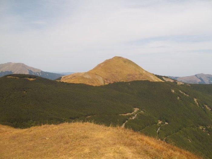 Monte Cavalbianco